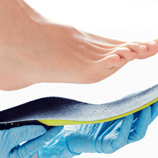 What Are Orthotics and Do I Really Need Them?