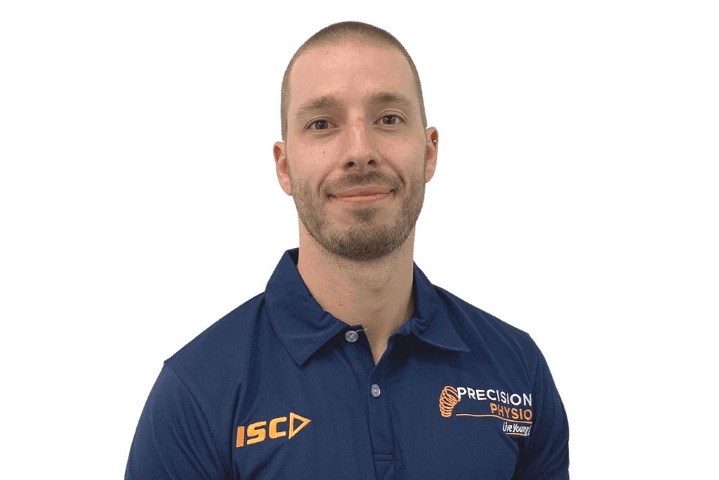 Sam Drummond | Work Cover Advisor