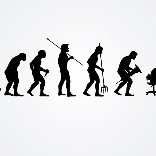 D-EVOLUTION