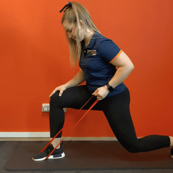The Best Mini Band Exercises